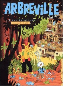 arbrevillecouv01
