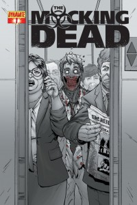 comics-the-mocking-dead-1
