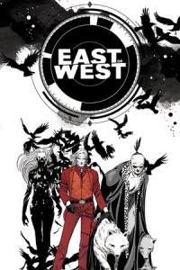 comics_east_of_west
