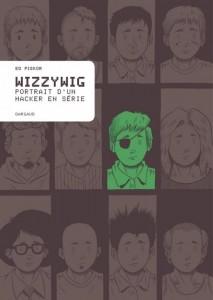dargaud - wizzywig
