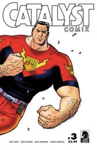 img_comics_18613_catalyst-comix-3