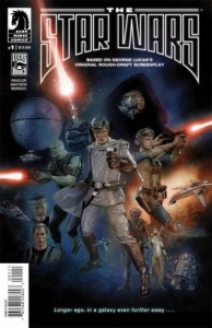 img_comics_18615_the-star-wars-1