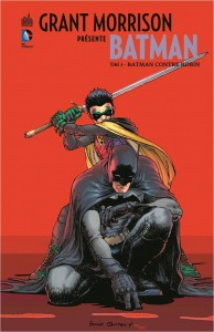 img_comics_6026_grant-morrison-presente-batman-tome-6