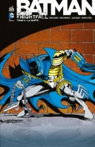 img_comics_6027_batman-knightfall-tome-4