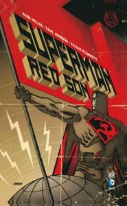 img_comics_6028_superman-red-son