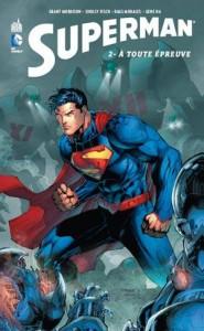 img_comics_6029_superman-tome-2