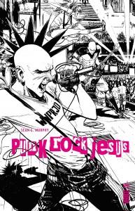 img_comics_6033_punk-rock-jesus