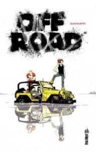 img_comics_6034_off-road