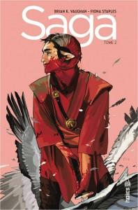 img_comics_6035_saga-tome-2
