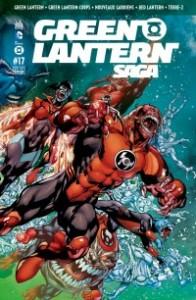 img_comics_6036_green-lantern-saga-17