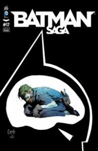 img_comics_6038_batman-saga-17