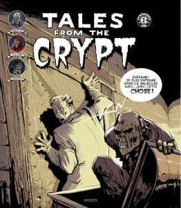 img_comics_6185_tales-from-the-crypt-tome-2