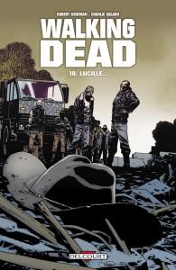 img_comics_6191_walking-dead-18-lucille