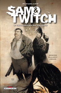 img_comics_6246_sam-twitch-3-chasseurs-de-primes