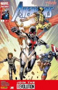 img_comics_6268_avengers-3