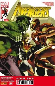 img_comics_6269_avengers-universe-3