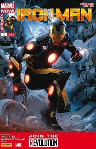 img_comics_6270_iron-man-3