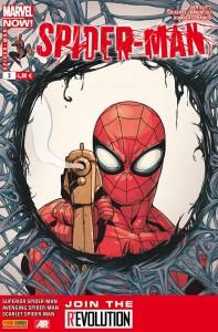 img_comics_6272_spider-man-3