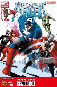 img_comics_6273_uncanny-avengers-4-couv-a
