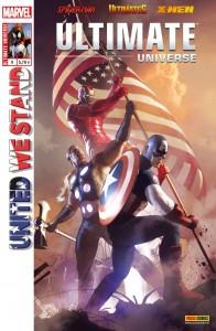 img_comics_6281_ultimate-universe-9