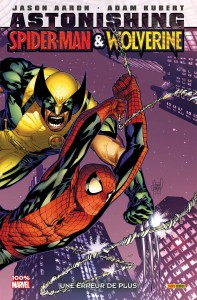 img_comics_6285_astonishing-spider-man-wolverine