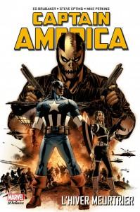 img_comics_6286_captain-america-l-hiver-meurtrier
