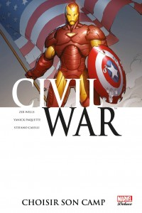 img_comics_6287_civil-war-5