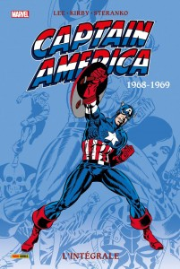 img_comics_6288_captain-america-l-integrale-1968-1969