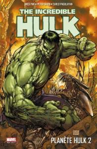 img_comics_6290_hulk-planete-hulk-2