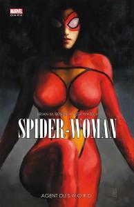 img_comics_6292_spider-woman