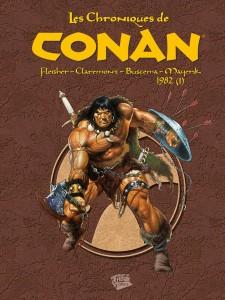 img_comics_6296_les-chroniques-de-conan-1982-i
