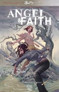 img_comics_6298_angel-faith-3