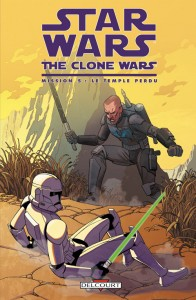 img_comics_6316_star-wars-the-clone-wars-mission-5-le-temple-perdu
