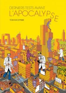 img_comics_6318_derniers-tests-avant-l-apocalypse