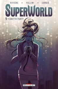 img_comics_6319_superworld-1-ghetto-party