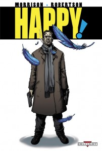 img_comics_6321_happy
