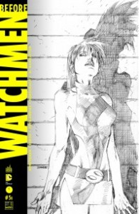img_comics_6359_before-watchmen-5-variant