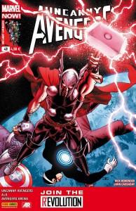 img_comics_6435_uncanny-avengers-4-couv-b