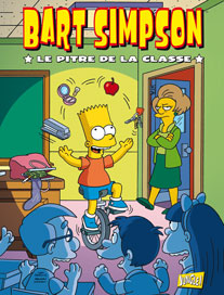 img_comics_6437_bart-simpson-06-class-clown