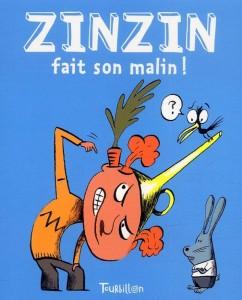tourbillon - zinzin 1