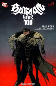Batman-Year-100-Cover