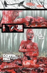 COFFIN-1-preview5-dda58