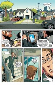 ImagineAgents-01-preview-Page-4-91fb1