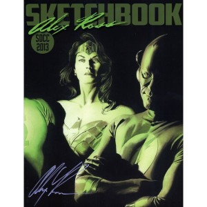 alex-ross-sketchbook-sdcc-2013-signed