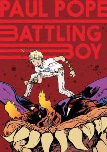 comics-battling-boy-1