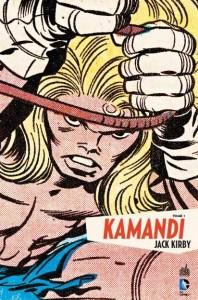 img_comics_6042_kamandi-tome-1