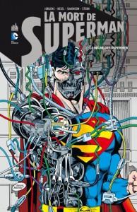 img_comics_6043_la-mort-de-superman-tome-2