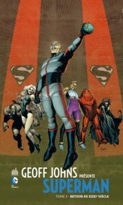 img_comics_6044_geoff-johns-presente-superman-tome-3