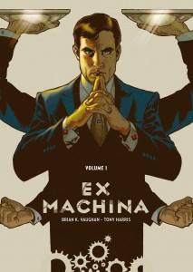 img_comics_6050_ex-machina-tome-1