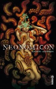 img_comics_6051_neonomicon